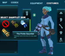 Creativerse costumes finite gauntlet 2018-08-24 14-26-34-42.jpg