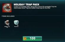 Creativerse holiday trap pack 2017-12-13 20-58-51-10.jpg