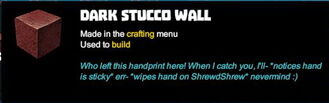 Creativerse tooltips R40 105 Stucco Mosaic Tile Walls.jpg