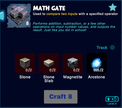 Math gate craft.png