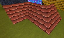 Creativerse R41,5 Roofs with inner and outer corners 58.jpg