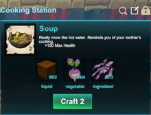 Creativerse cooking recipes 2018-07-09 11-04-54-134.jpg