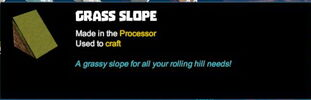 Creativerse tooltips roofs 2017-06-09 14-41-33-510.jpg