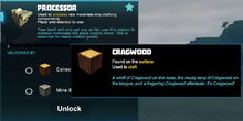 Creativerse unlock processor where to find wood 2017-08-07 15-57-05-30.jpg