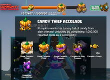 Creativerse candy thief accolade before claiming ingame 2017-10-28 02-04-26-25.jpg