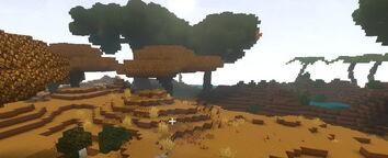 Creativerse Savanna Jungle Palmtrees001.jpg