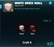 Creativerse White Brick Wall 2019-01-03 02-05-57-58.jpg