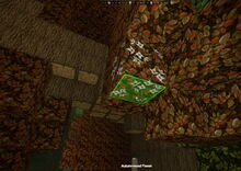 Creativerse autumnwood flower 2018-06-19 18-21-47-15.jpg