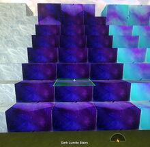 Creativerse dark lumite stairs 2018-09-27 21-55-52-02.jpg