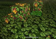 Creativerse dark wildwood leaves flowers 2019-06-02 20-20-50-85.jpg