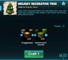 Creativerse leaves Holiday Tree 2019-02-07 00-50-54-66.jpg