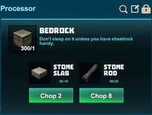 Creativerse processing bedrock 2018-05-10 16-13-18-80.jpg