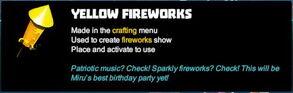 Creativerse tooltip 2017-07-09 12-22-40-85 fireworks.jpg