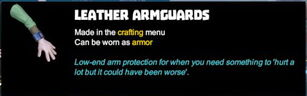 Creativerse tooltips armor leather 2017-06-03 21-05-41-31.jpg