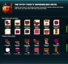 Creativerse Ritzy Pigsy Superbulous Hotel 2019-02-15 19-11-41-28.jpg