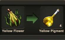 Creativerse Yellow Flower pigment001.jpg