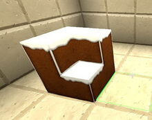 Creativerse R41,5 stairs inner and outer corners 200.jpg