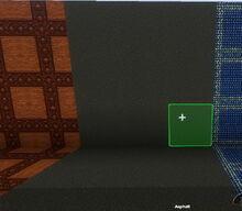 Creativerse building blocks0109.jpg
