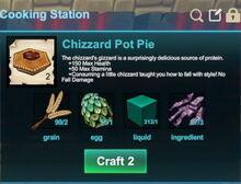 Creativerse cooking recipes 2018-07-09 11-04-54-265.jpg