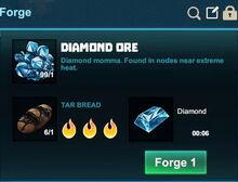 Creativerse forging diamond 2017-08-15 21-31-50-76.jpg