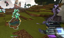 Creativerse night chizzard pet-harvest 2019-05-10 11-47-56-16.jpg