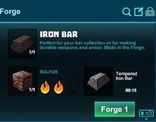 Creativerse tempered iron forging 2019-05-03 11-01-30 0046.jpg