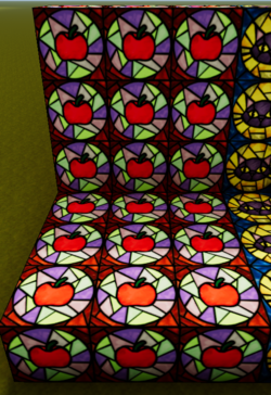 Apple stained glass.png