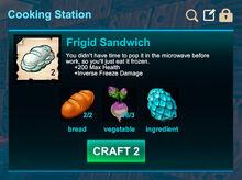 Cooking station-Sandwich-Frigid sandwich-R50.jpg