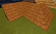 Creativerse R41,5 Roofs with inner and outer corners 43.jpg