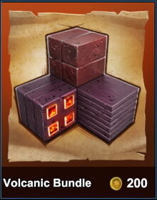 Creativerse Volcanic Bundle not bought001 2019 February 17 .jpg