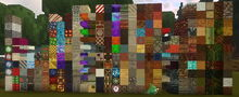 Creativerse blocks cubic and slabs with forbidden slab and ritzy pigsy 2019-02-18 23-57-25-90.jpg