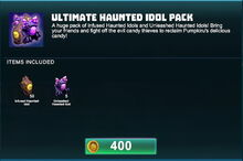 Creativerse halloween ultimate haunted idol pack 2017-10-18 21-59-47-17.jpg