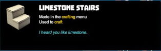 Creativerse tooltips stairs 2017-06-09 14-42-16-516.jpg
