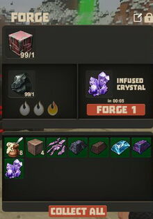 Creativerse Materials in Forge with Fuel001.jpg