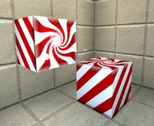 Creativerse candy cane wall 2019-06-10 15-53-34-91.jpg