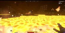 Creativerse lava damage 2018-08-18 17-05-49-32.jpg