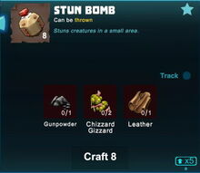 Creativerse stun bomb 2019-06-15 14-53-37-01 crafting recipe.jpg