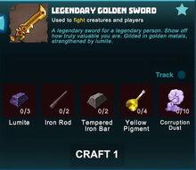 Creativerse sword crafting recipe 26.jpg
