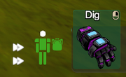 Rocket pack durability indicator.png