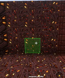 Creativerse Hardened Lava Wall11043.jpg