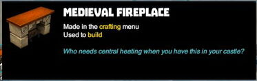 Creativerse R41 colossal castle medieval fireplace tooltip01.jpg