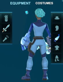 Creativerse frost trog arms 2018-08-26 11-27-09-44 costumes .jpg