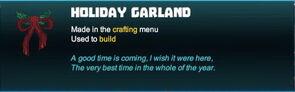 Creativerse holiday garland 2018-12-20 05-25-31-74.jpg