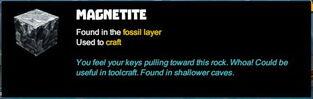 Creativerse magnetite tooltip 2017-07-26 02-42-52-98.jpg