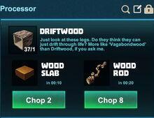 Creativerse processing driftwood 2017-08-15 18-59-26-55.jpg