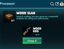 Creativerse processing wood slabs 2018-05-10 16-13-21-68.jpg