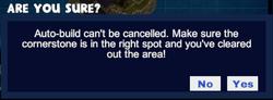 Autobuild confirmation.png