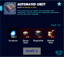 Automated chest craft.png