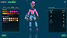 CV Creativerse 2018-10-21 11-47-20-33 costume top hat colors.jpg