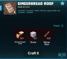 Creativerse Christmas crafting gingerbread roof 2019-06-08 01-18-33-109.jpg